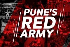 MUSC Pune